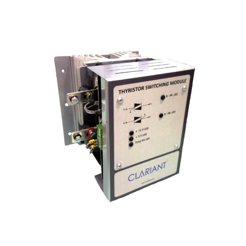 Thyristor Switching Module